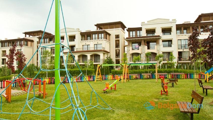 Green Life Beach Resort / Грин Лайф Бич Резорт. Фото комплекса 6