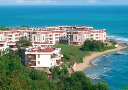 Покупка недвижимости в Болгарии: плюсы и минусы