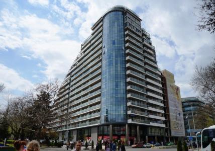 Анализ роста цен в городах Болгарии в 2015 году