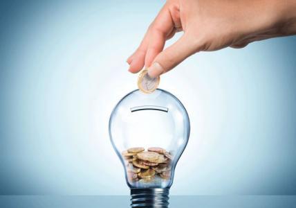 Коммунальные платежи в Болгарии. Цены на электричество и воду