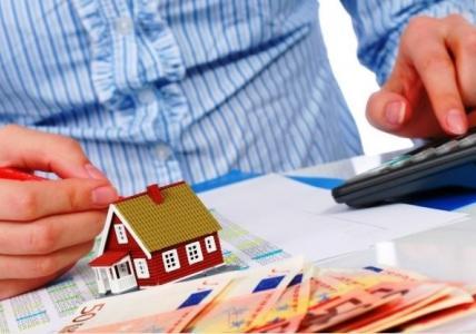 Продажа недвижимости в Болгарии: налоги, размер и порядок оплат
