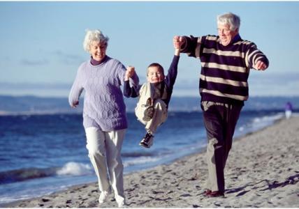 Жилье в Болгарии для пенсионеров