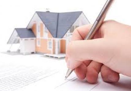 Особенности приобретения недвижимости в Болгарии