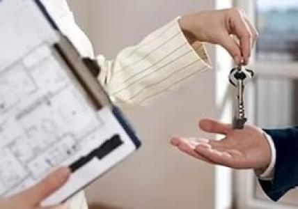 Оформление покупки недвижимости в Болгарии