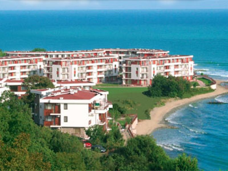 Продажа квартир в болгарии недвижимость в оаэ новости