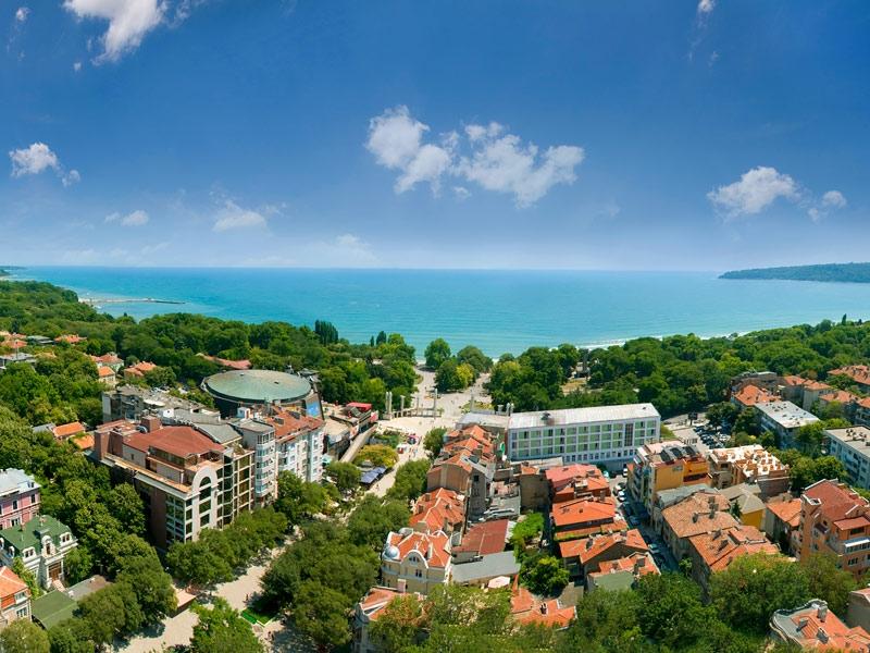Недвижимость в болгрии дубай управление недвижимостью