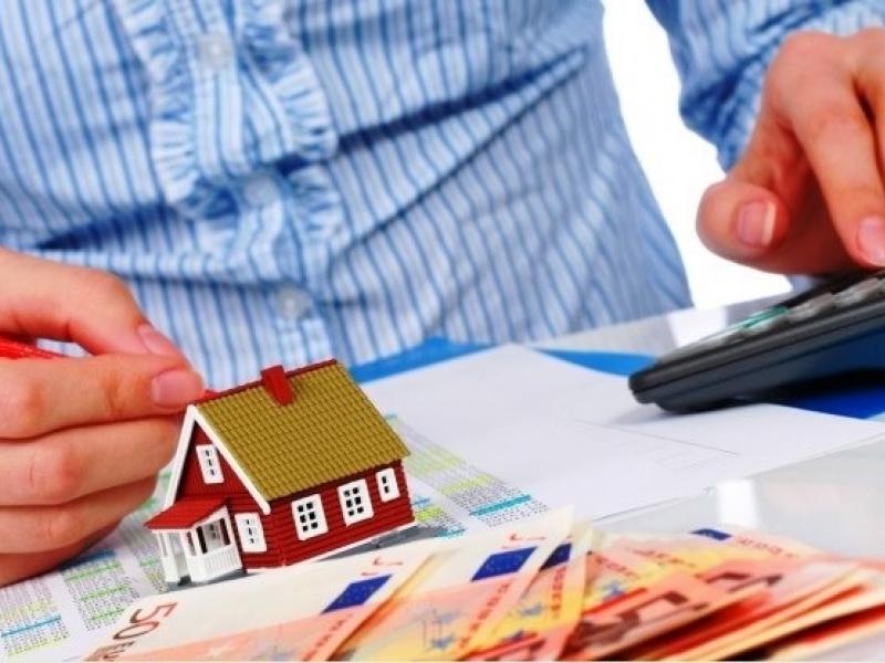 Недвижимость в болгарии налоги снять квартиру в дубае недорого в районе марина дубай