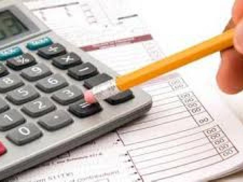 Недвижимость в болгарии налоги работа в швеции сельское хозяйство