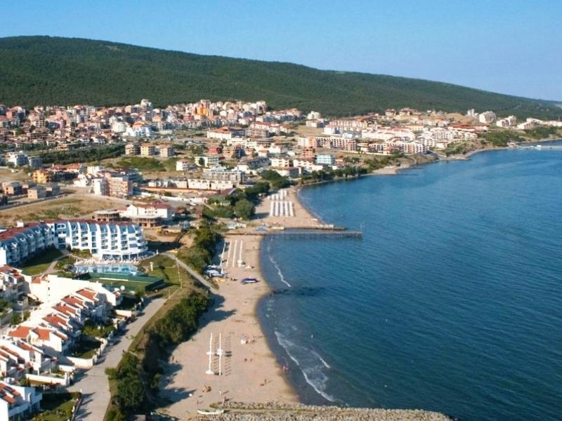 Продажа квартир в болгарии недвижимость тбилиси
