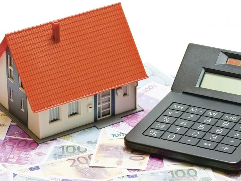 недвижимость в болгарии налоги