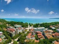 Недвижимость в Болгарии для украинцев1