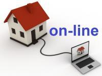 Как продать недвижимость в Болгарии дистанционно?