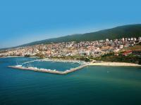 Недвижимость в Болгарии 2016