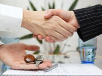 Если Вы решили продать недвижимость в Болгарии - мы поможем!