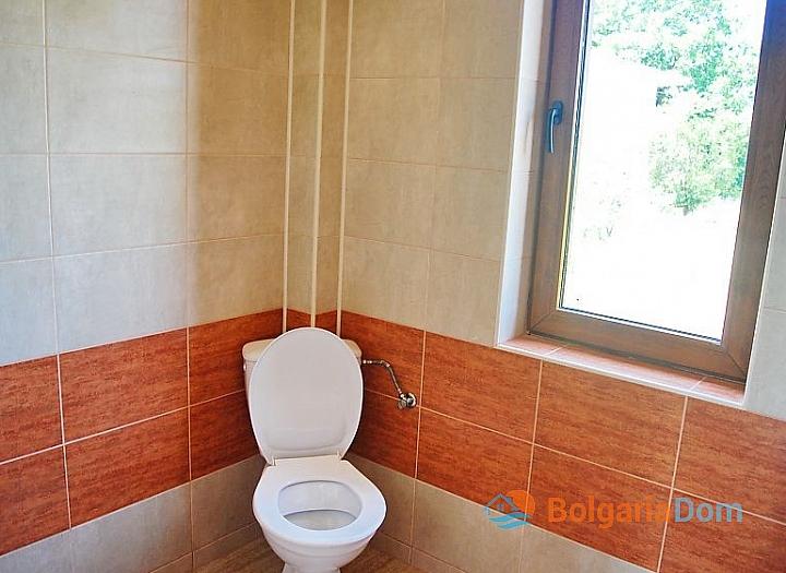 Продажа нового дома в 10 км от моря около Бургаса. Фото 9