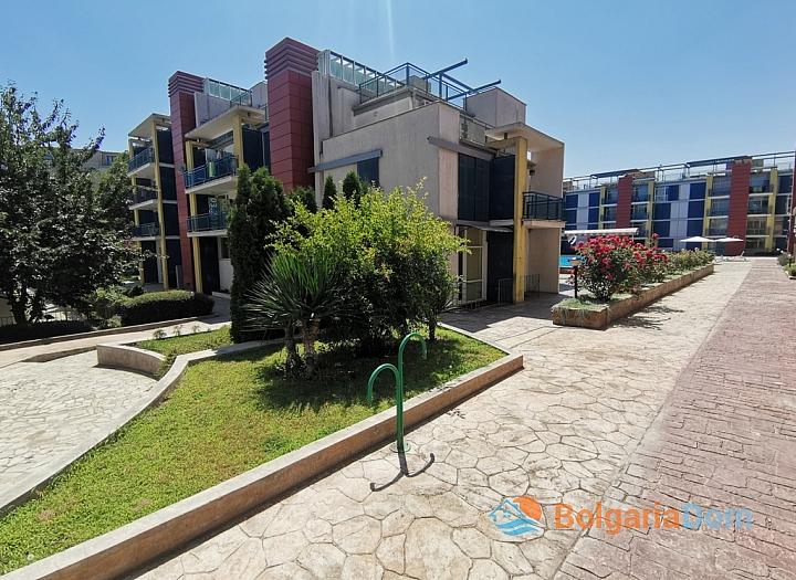 Двухкомнатная квартира на продажу в Элит 4. Фото 10
