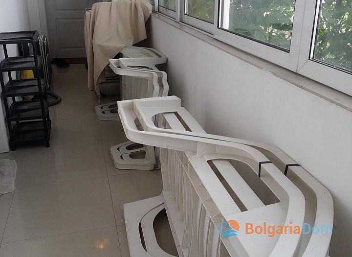 Квартира недорого у моря в Равде. Фото 10