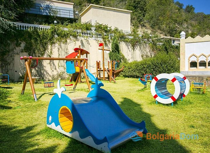 Недорогая 3-х комнатная квартира. Фото 11