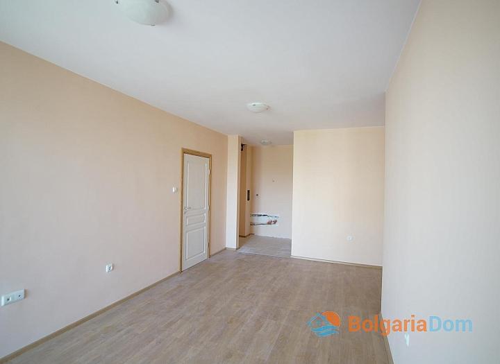 Новая двухкомнатная квартира в Месебрия Резорт. Фото 12