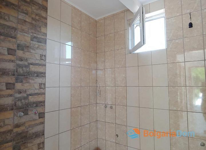 Недорогой новый одноэтажный дом в селе Трыстиково. Фото 11
