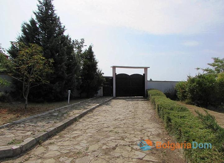 Большой двухэтажный дом на продажу в Кошарице. Фото 16