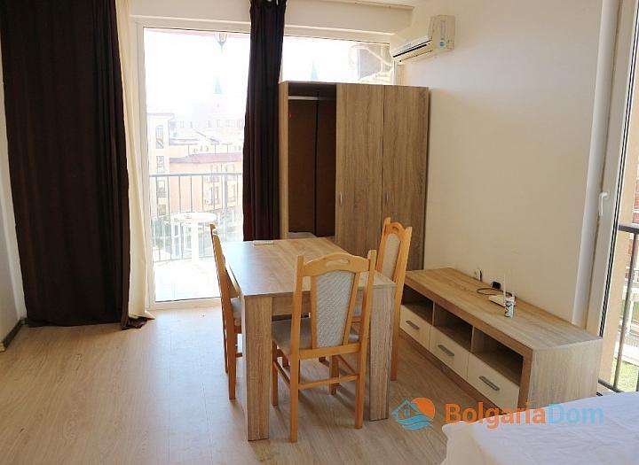 Недорогая квартира в продаже на Солнечном Берегу. Фото 12