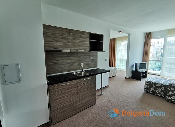 Срочная продажа дешевой двухкомнатной квартиры в Сарафово. Фото 12