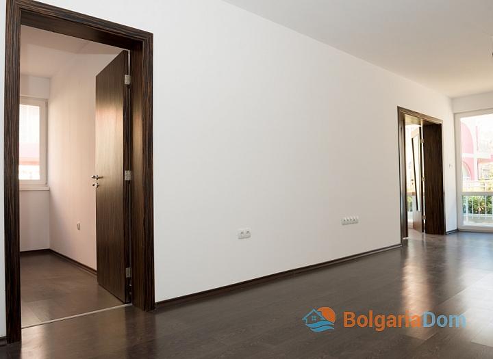 Новая трехкомнатная квартира по выгодной цене. Фото 12