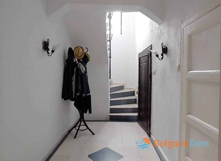 Просторный двухэтажный дом на продажу в Дюлево. Фото 15