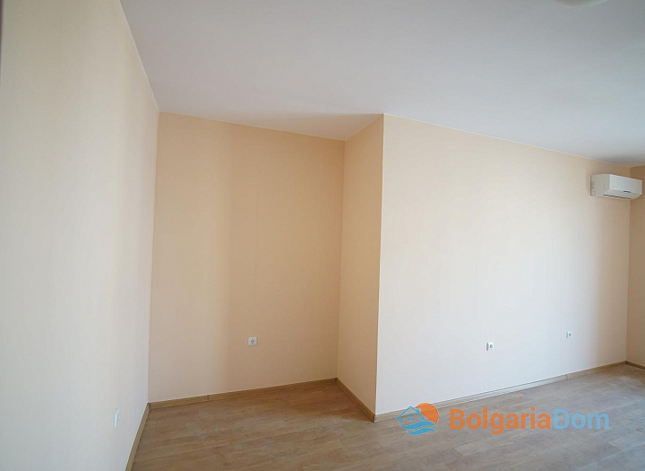 Новая двухкомнатная квартира в Месебрия Резорт. Фото 15
