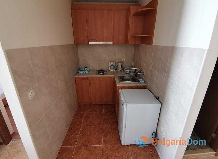 Двухкомнатная квартира на продажу в Элит 4. Фото 15