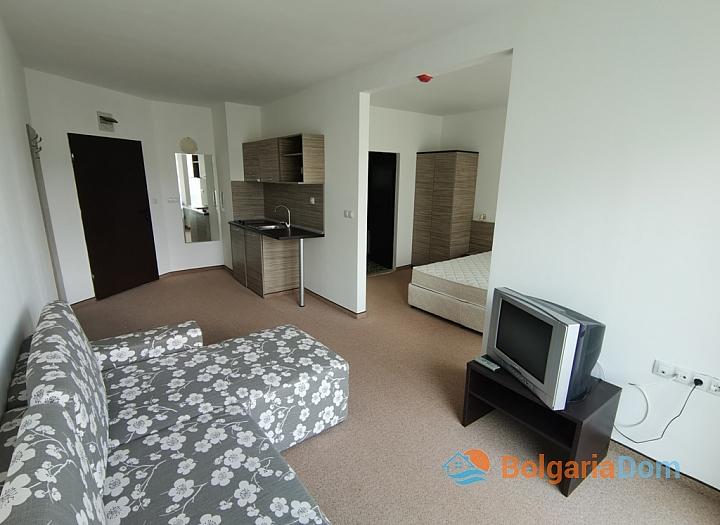 Срочная продажа дешевой двухкомнатной квартиры в Сарафово. Фото 15