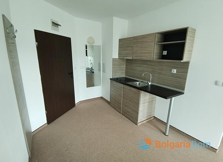 Срочная продажа дешевой двухкомнатной квартиры в Сарафово. Фото 16
