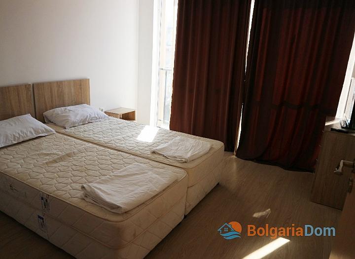 Недорогая квартира в продаже на Солнечном Берегу. Фото 17