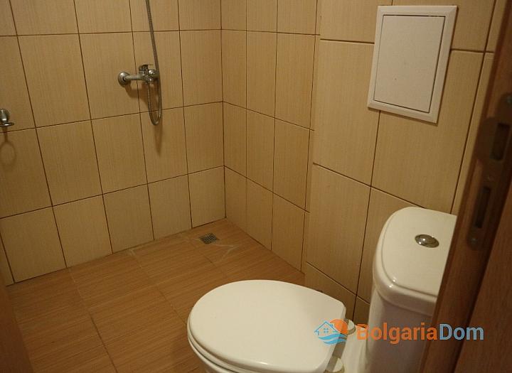 Недорогая квартира в продаже на Солнечном Берегу. Фото 19