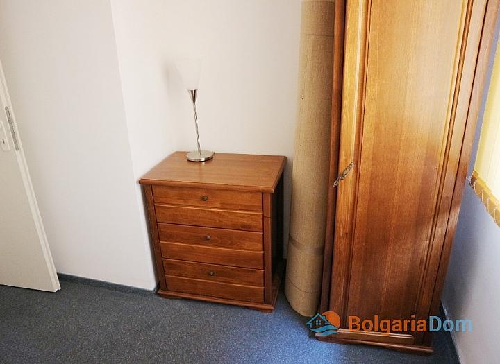 Срочная продажа двухкомнатной квартиры в Солнечном Береге. Фото 21