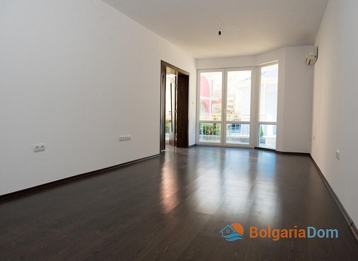Новая трехкомнатная квартира по выгодной цене. Фото 1