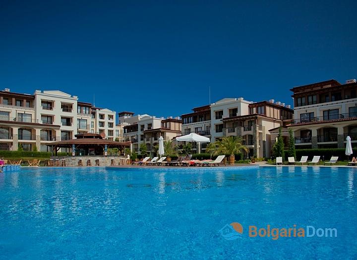 Недорогая 3-х комнатная квартира. Фото 2
