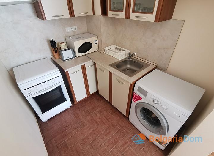 Срочная продажа квартиры на первой линии моря!. Фото 21