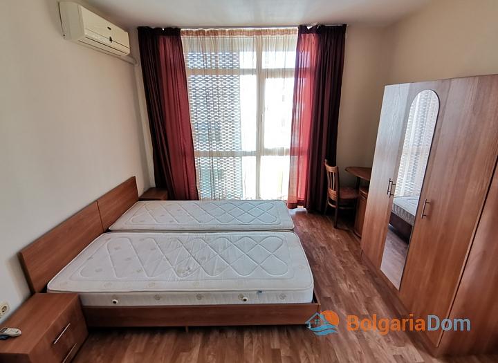 Двухкомнатная квартира на продажу в Элит 4. Фото 20