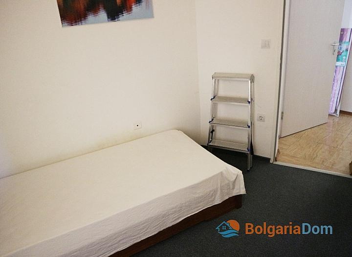 Срочная продажа двухкомнатной квартиры в Солнечном Береге. Фото 22