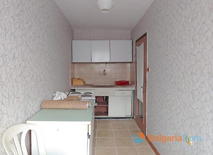 Трехэтажный дом на продажу в селе Горица. Фото 19
