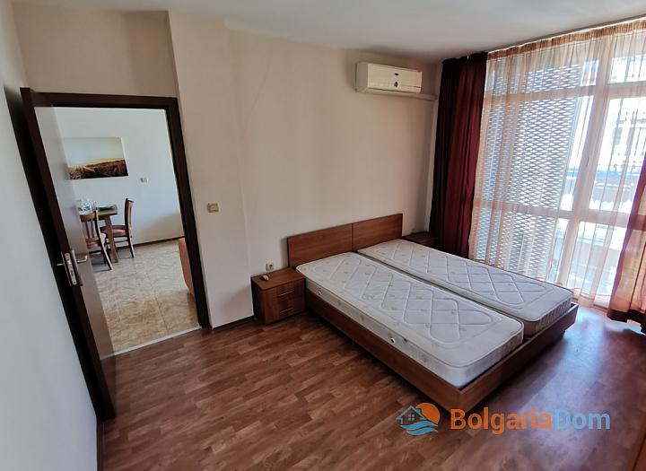 Двухкомнатная квартира на продажу в Элит 4. Фото 22