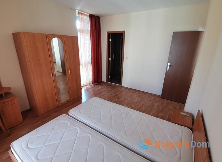 Двухкомнатная квартира на продажу в Элит 4. Фото 25