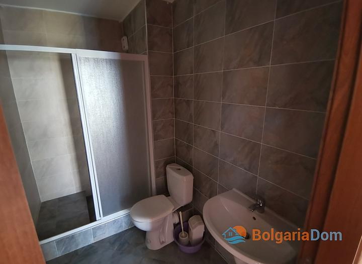 Двухкомнатная квартира на продажу в Элит 4. Фото 27