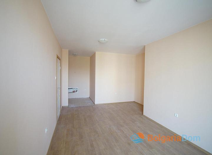 Новая двухкомнатная квартира в Месебрия Резорт. Фото 3