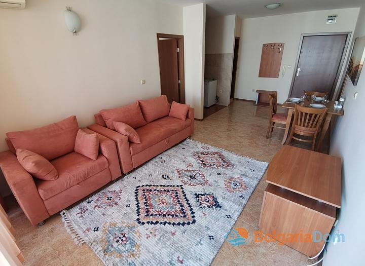 Двухкомнатная квартира на продажу в Элит 4. Фото 2
