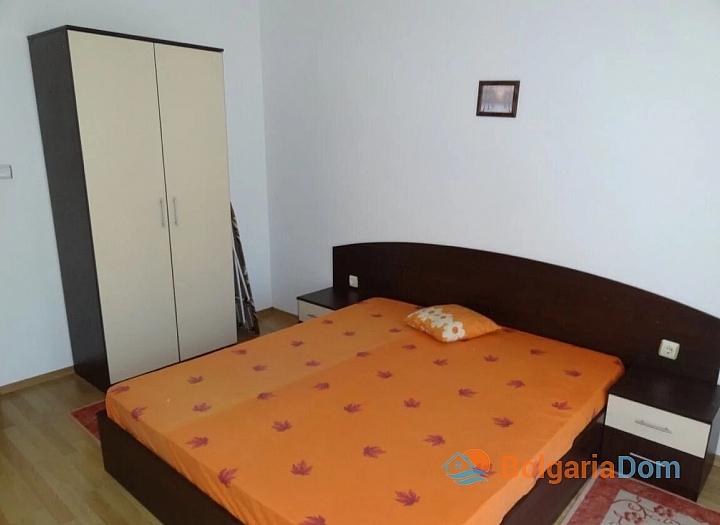 Квартира по выгодной цене в комплексе Триумф, Святой Влас. Фото 4