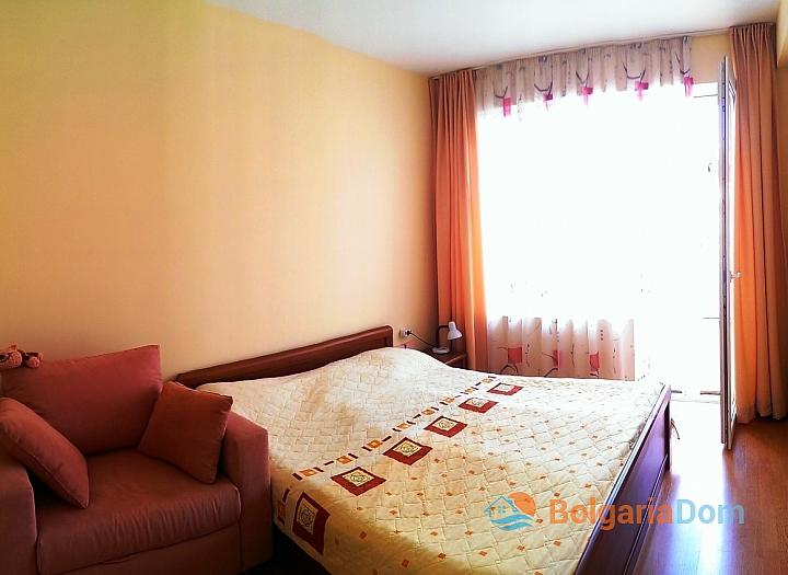 Купить трехкомнатную квартиру в Святом Власе. Фото 3