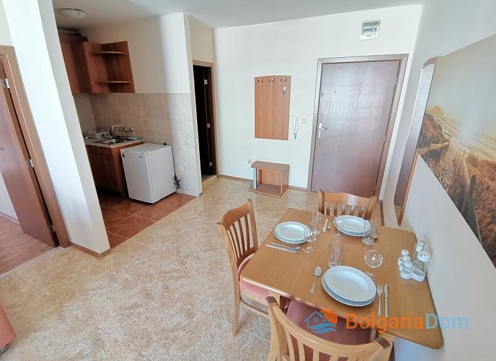Двухкомнатная квартира на продажу в Элит 4. Фото 3